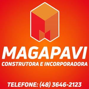 Magapavi, construtora e incorporadora