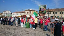 Celebracao-Dia-de-Garibaldi-Italia-1