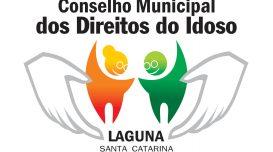 Conferencia-Municipal-do-Idoso-ocorre-dia-14-de-novembro