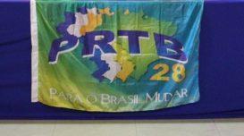 PRTB-logotipo-1