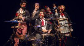 Peca-teatral-Cancoes-Para-Pequenos-Ouvidos_Easy-Resize.com_
