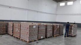 TRE-SC-recebe-primeiros-produtos-para-prevencao-da-Covid-19-durante-as-Eleicoes-20206