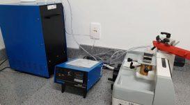 Udesc-Laguna-estrutura-laboratorio-para-exames-em-golfinhos-e-lobos-marinhos