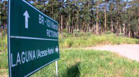 acesso-norte-barbacena