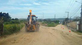 acesso-norte-obras