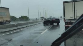 acidente-br-101-ponte-22-janeiro
