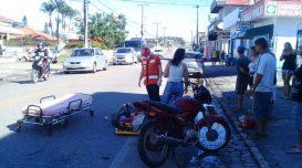 acidente-calistrato-motociclista