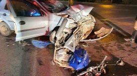 acidente-colisao-cabecuda-trevo