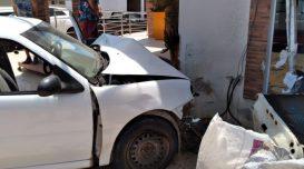 acidente-entrada-da-cidade-e1603206615511