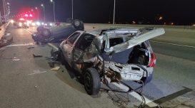 acidente-ponte-ev1