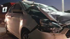 acidente-trevo-da-cidade-2-e1579476225401