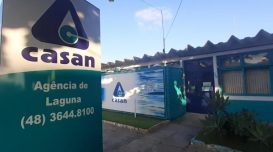 agencia-casan-laguna-1-e1584456156921