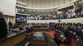 alesc-plenario-1-solenidades-especiais-comenda-legislativo