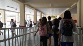 alunos-escola-1