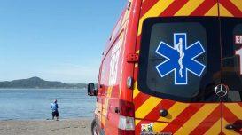 ambulancia-bombeiros-balsa-1-1