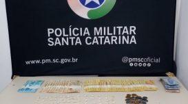 Divulgação/PM/Agora Laguna
