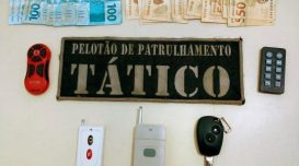 apreensao-pm-tubarao-chapolin-e1597881420158
