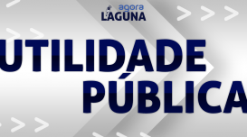 arte-banner-agora-laguna-utilidade-publica