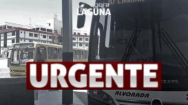 arte-noticia-urgente-onibus