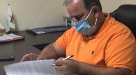 assinatura-contrato-recurso-deyvisson-pescaria