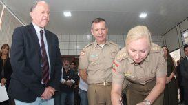 assinatura-documento-edital-colegio-militar-1