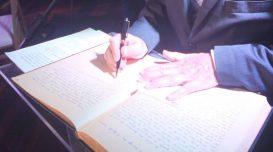 assinatura-livro-de-posse