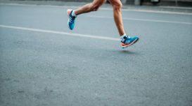 atletismo-corrida
