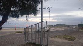 avenida-beira-mar-fechada