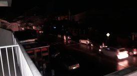 avenida-joao-pinho-sem-energia-2