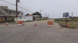 avenida-sambodromo-obras