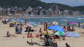 balneabilidade-praia-previsao-sol-tempo-turismo-1