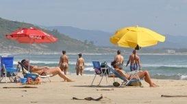 balneabilidade-praia-previsao-sol-tempo-turismo-3