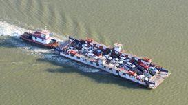 balsa-laguna-navegacao