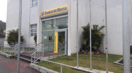 banco-do-brasil-agencia-principal-laguna