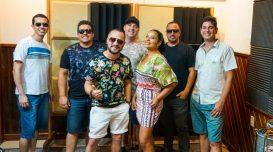 banda-juizo-estudio1