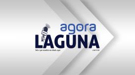 banner-logo-vazio-site