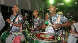 bateria-mocidade-independente-pre-carnaval-samba