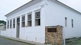 biblioteca-laguna-foto