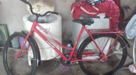 bicicleta-furtada