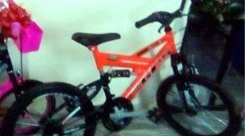 bicicleta-furtada-caputera