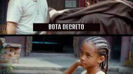 bota-decreto-tira-decreto