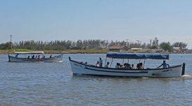 bote-travessia-laguna-3