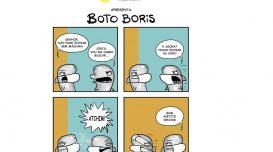 boto-boris-tirinha-4