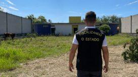 Divulgação/Comunicação Bruno Souza