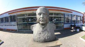 busto-almirante-lamego-antigo