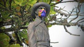 busto-fundador-domingos-mascara-e1587403028507