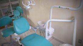 cadeira-de-dentista-1