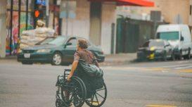 cadeirante-pcd-pessoa-com-deficiencia