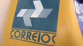caixa-correios-logotipo