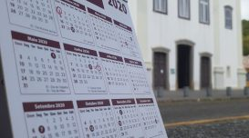 calendario-feriados-2020-1